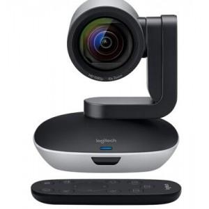 罗技  CC2900ep  会议专用高清摄像机(销售单位:个)