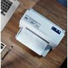 票据针式打印机