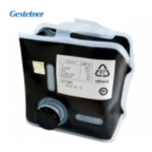 基士得耶 黑油墨 7450C  (1000cc/袋)适用机型:CP7400C