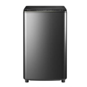 小天鹅 TBM100Q8088WDCLY 变频 波轮全自动 10公斤 洗衣机