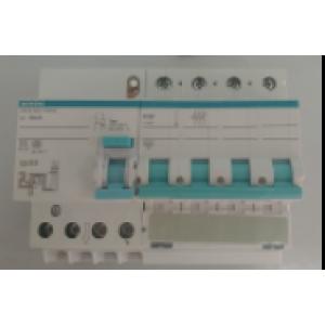 西门子 4P25A 空气开关断路器(销售单位:个)