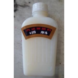 马利 752 丙烯调料  100ml/瓶 白色(单位:瓶)