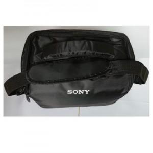 SONY/索尼 摄像机专业包 FDR-AX60E