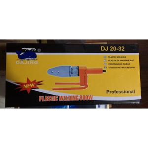 DAJING DJ20-32 热熔器