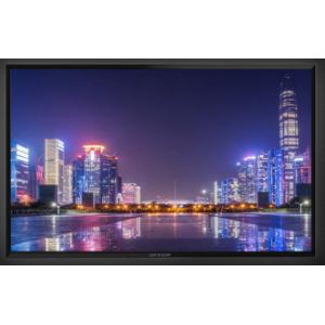 海康威视 DS-D5032FC-A 监视器(销售单位:台)