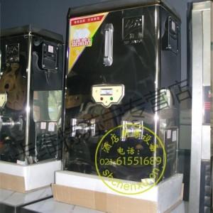 裕邦 电热开水器 商用不锈钢电热饮水器60L