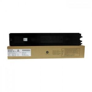 夏普MX-60CT-YA原装黄色碳粉 MX-C3081/3581/4081(5%碳粉覆盖率,约打印24000页)