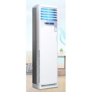 海信(Hisense) KUR-125LW/S61-2380V3N~50HZR22 3匹 冷暖客厅商用家用空调(单位:台)