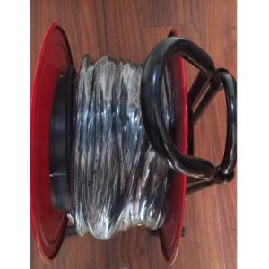 宏发 DZL18-20型 30米 1.5平方线缆绕线器/绕线盘