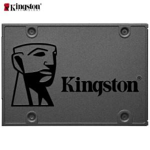 金士顿 A400 120G SATA3 固态硬盘