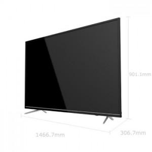 Skyworth/创维 65E388A 电视机 商用机4K智能网络电视 65寸