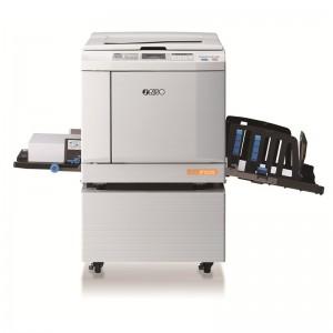 联想(Lenovo) SF5233C A4 速印机