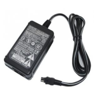 索尼 AC-L200D 摄像机充电器(销售单位:个)
