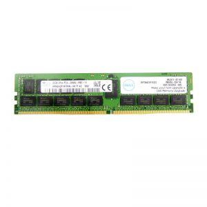 DELL/戴尔 服务器32GB DDR4 2400MHz