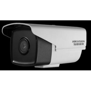 HIKVISION海康威视 DS-2CD2T46WT-I3监控摄像头