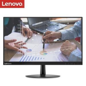 联想(Lenovo)21.5英寸 FreeSync技术 微边框 广视角 低蓝光不闪屏 可壁挂 电脑液晶显示器L22e-20