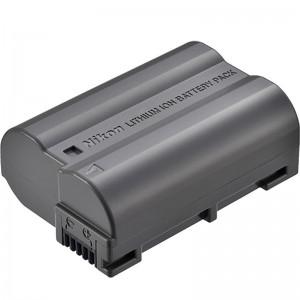 尼康 EN-EL15A 原装锂离子电池组 适用D810 D750 D7200 D850(计价单位:个)