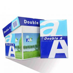 A4 白色 70g 500 张 单包销售 复印纸