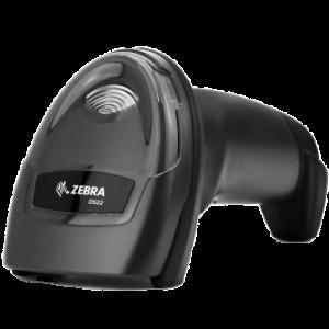 斑马扫描枪DS2208-SR,销售单位:个