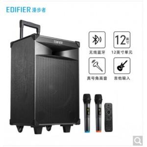漫步者 (EDIFIER)PW312 12英寸户外移动音箱