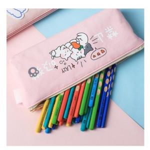 M&G/晨光, APB903MV,笔袋,个