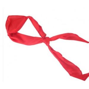 1米ASCN9524晨光红领巾 单位: 条