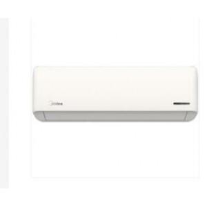 Midea/美的 美的1.5匹变频挂式空调   销售单位:台