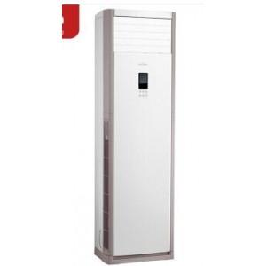 Midea/美的 美的3匹变频柜式空调   销售单位:台