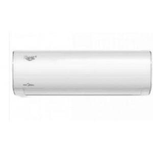 Midea/美的 KFR-35GW/BP3DN8Y-PG100(1) 壁挂式 1.5匹 一级能效 变频空调,销售单位:台