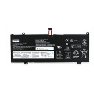 Lenovo/联想K4 L18D4PF0笔记本电池,销售单位:块