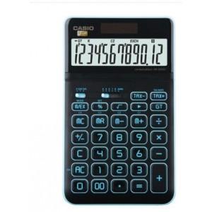 卡西欧(CASIO)时尚计算器概念款JW-200SC