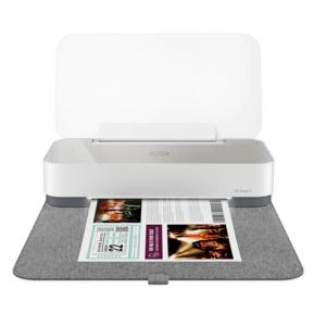 惠普(HP) 打印机 Tango X 移动便携式打印机