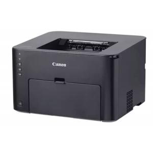 佳能(Canon)LBP151DW A4黑白激光打印机