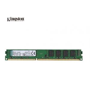 金士顿DDR3 16008G 内存