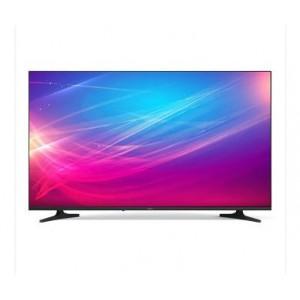 创维 50E392G  电视机