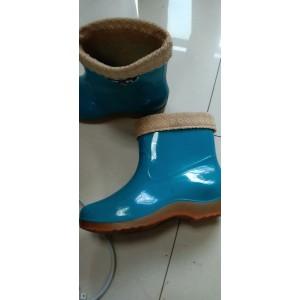回力 553 雨靴