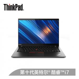 """think T14  I7-10510U8G512GSSD(MX330)2G14""""FHDWin10"""