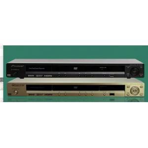 Pioneer DV-310 DVD播放器
