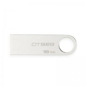 金士顿(Kingston)DTSE92.0U盘(16G)