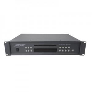 欧比克(ABK)CDDVD和MP3播放器PA2176C/PA2176C