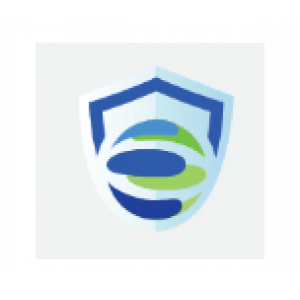 SANGFOR终端检测响应平台EDR(三年规则库更新)