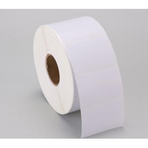 斑马 定制 50*50 标签纸 (单位:卷)