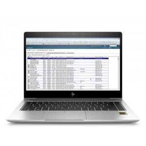 HP EliteBook 840 G6(16G)