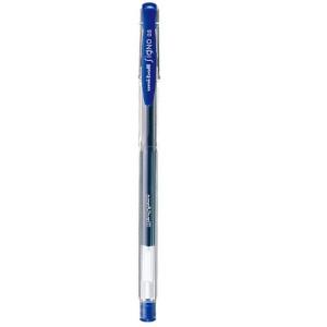 三菱中性笔 UM-100 0.5mm 蓝色