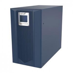 科华技术(KELONG) 在线式UPS YTR1102 2000VA/1600W