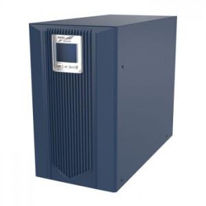 科华技术(KELONG) 在线式UPS YTR1103 3000VA/2400W内置电池