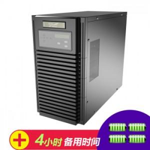科华技术(KELONG) UPS不间断电源 YTR1106L 4800W
