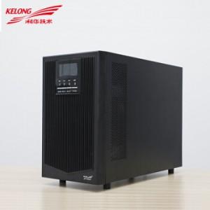 科华技术(KELONG)UPS不间断电源 YTR1110