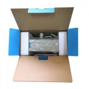 山特(SANTAK) UPS不间断电源TG500/300W
