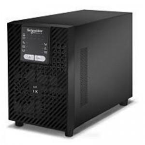 施耐德 SP6KL+电池组 不间断电源套装(单位:套)